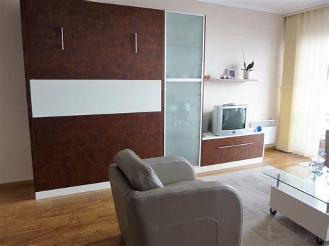 badkamer outlet leiderdorp woonkamer kast elegant in de living werd het accent