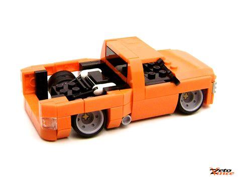 lego cars simple lego car imgkid com the image kid has it