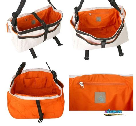 Tas Pinggang Waist Bag Travel Pouch P3k Simple waist purses for traveling images