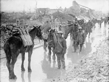 slee frans les animaux pendant la guerre unc afn boissiere montaigu