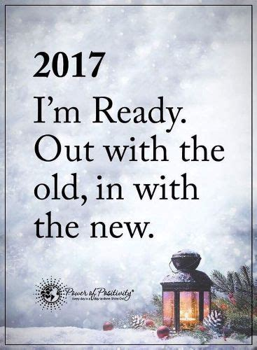 42 best images about happy new year quotes 2017 funny