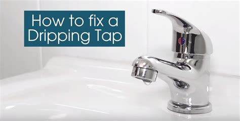 how to fix a dripping tap in bathroom how to fix a dripping tap bigbathroomshop