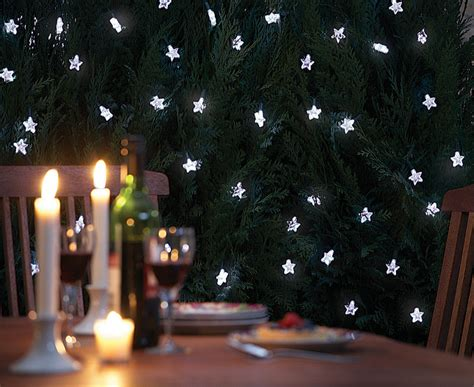 solar light strings outdoor solar string lights