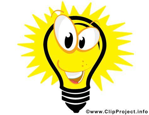 clipart gratuite id 233 e oule clipart gratuit entreprise images