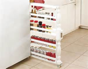 Open Kitchen Shelves Decorating Ideas Kitchen Storage Ideas You Cant Ignore Ltd Commodities