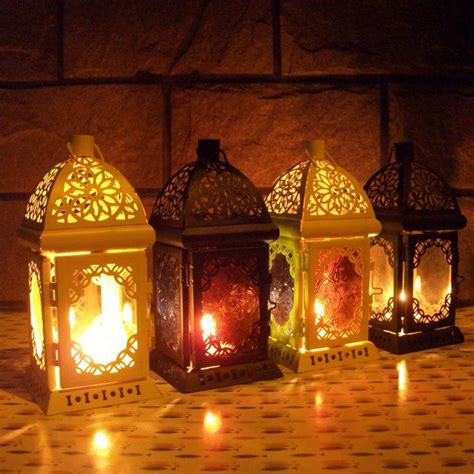 wall hanging candles european style wall hanging votive candle holder wedding