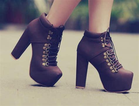 imagenes de zapatos bonitos para mujeres 22 zapatos que me hacen agradecer estar chaparrita