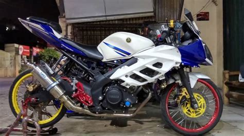 Velg Ori Pelk Yamaha R15 kumpulan modifikasi yamaha r15 velg jari jari part 2