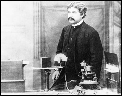 sir dr jagadish chandra bose from the secret of
