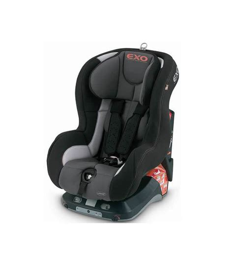 jane silla coche silla coche exo jane fosco