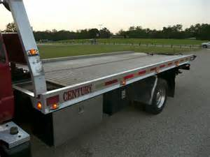 Rollback Bed Gmc Roll Back Tow Trucks Used Gmc Roll Back Tow Trucks Gmc