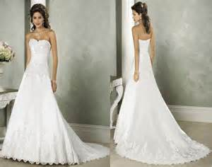 wedding dress in uk uk wedding dresses jewelry accessories world