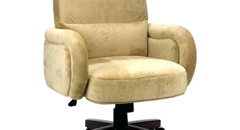Recliner Sofa Spare Parts Awesome Recliner Sofa Spare Parts Mediasupload