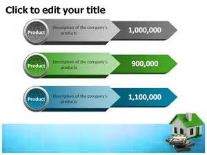 budget powerpoint ppt templates ppt background for