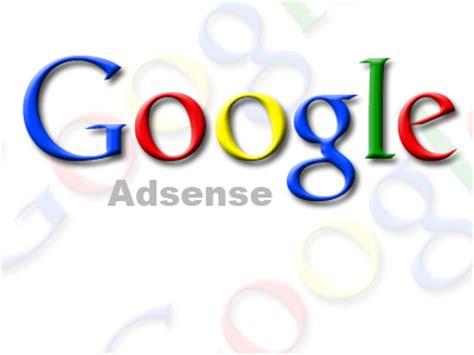 tutorial bermain google adsense sukses dari google adsense master trik tips tutorial