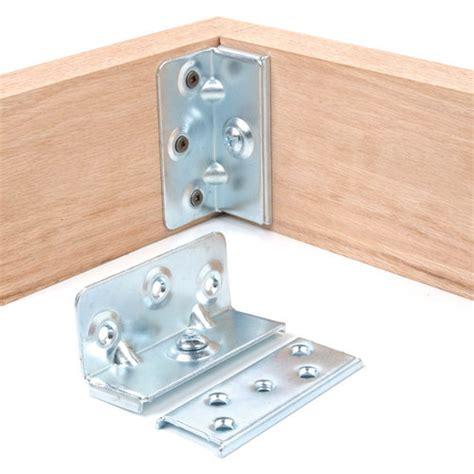 bed joiner rigid corner bed joiner dyke s restorers 174