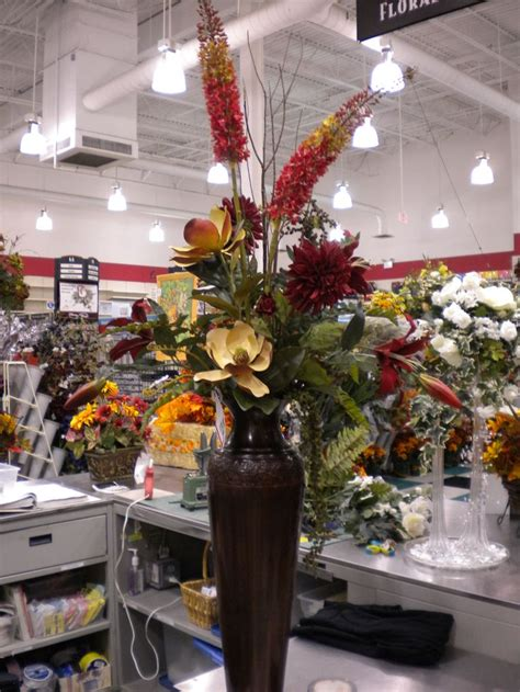 Floor Vase Flower Arrangements discover and save creative ideas