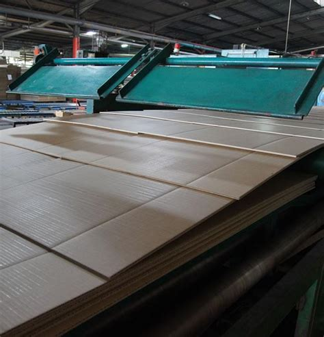 fruit x asia sdn bhd corrugated paper board cut to size