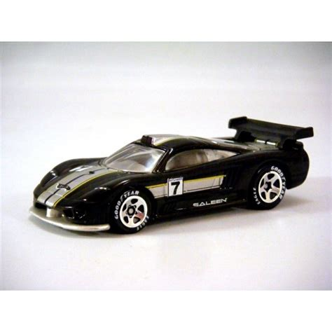Wheels Saleen S7 wheels race world speedway saleen s7 supercar wal mart exclusive global diecast direct