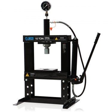 workshop bench press 78 best hydraulics images on pinterest technology engineering and industrial