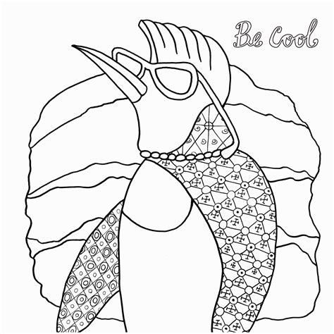Stoner Coloring Pages Coloring Home Stoner Coloring Pages