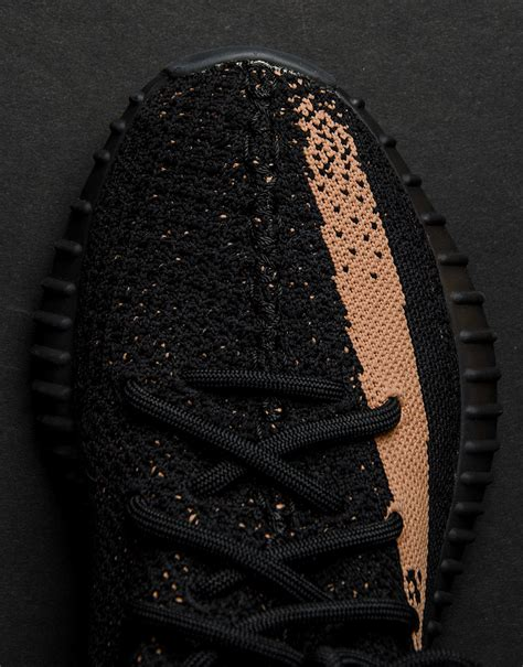 Yeezy V2 350 Cooper yeezy boost 350 v2 copper by1605 sneakernews