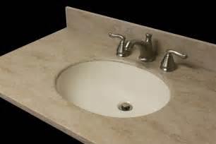 Vanity Tops For Bowl Sinks Corian 810 Sink Bowl Nantucket Vanity Tops