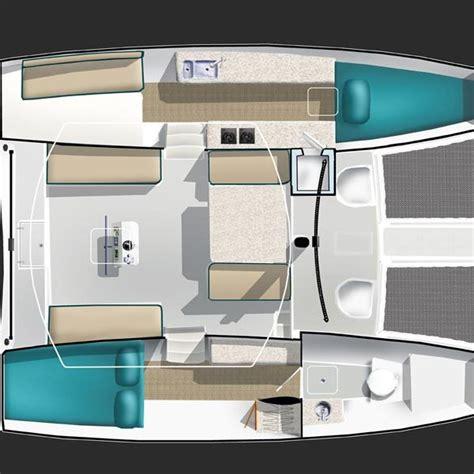 sailboat layout sailboat info allegro sailing at alligator point fl