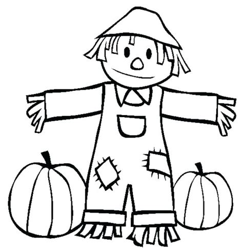 Harvest Coloring Page by Harvest Coloring Pages For Kindergarten Math Coloring Pages
