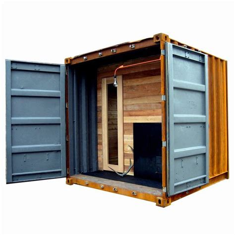Container Garage Preis 736 by 180 Best Images About Shipping Container Buildings