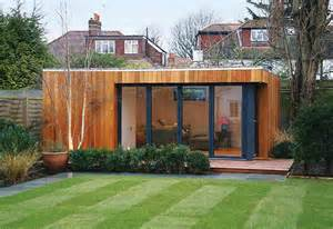 log cabins for summer in southend on sea garden co