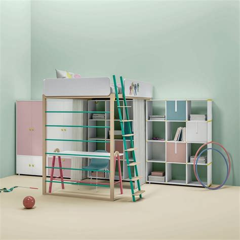 fancy bookshelves fancy bookshelf 28 images 96 best images about furniture on porada fancy bookcase fancy