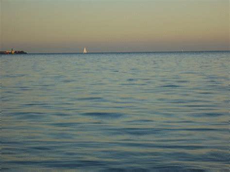 imagenes en movimiento del mar im 225 genes con movimiento del mar