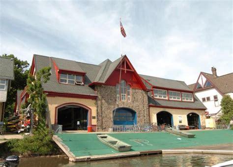 boat house pa boathouse university of pennsylvania university of pennsylvania facilities and real