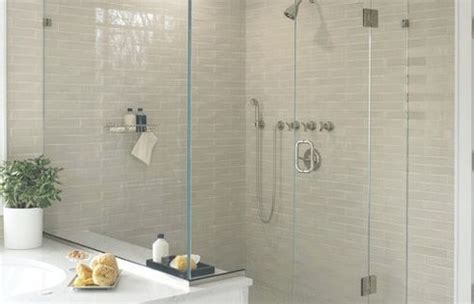 15 extraordinary transitional bathroom designs for any 15 extraordinary transitional bathroom designs for any