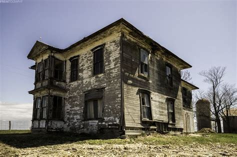 stirling motors peterborough abandoned house near winnipeg canada abandoned mansions