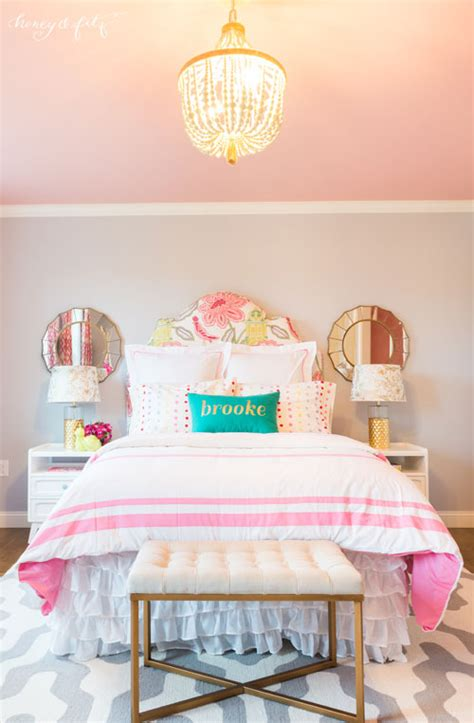 big pink bedroom big pink bedrooms
