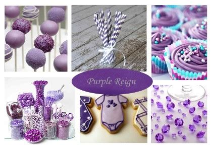 Purple Baby Shower Themes For by Purple Baby Shower Themes For Baby Shower