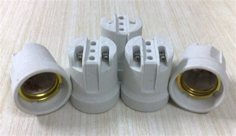 difference between e26 and e27 l base l holder e27 with bracket james l socket