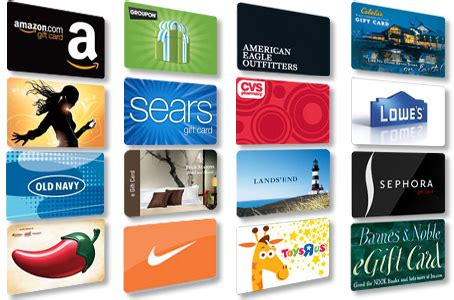 Where To Get Cheap Gift Cards - secrets to making money churning discounted gift cards
