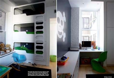 really cool bunk beds mini maximus some really cool bunk beds
