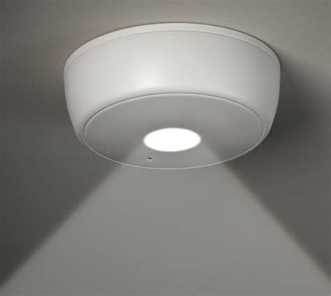 Wireless Ceiling Light Fixtures Wireless Ceiling Light Fixtures Light Fixtures Design Ideas