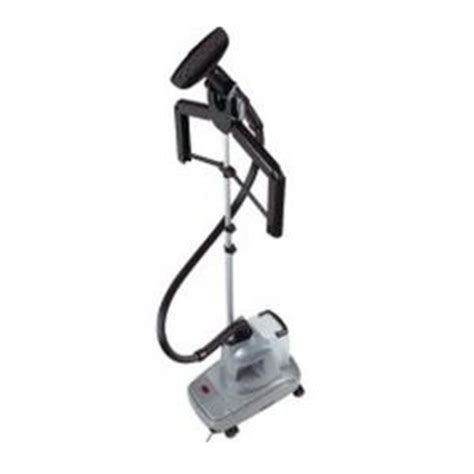 Upholstery Steamer Rental by Conair Deluxe Upright Garment Steamer Gs11dr The Home Depot