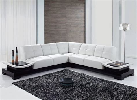 floor l for living room create wonderful modern living room interior design with l