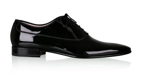 patent leather shoes 101 what are they when should you