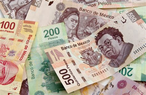 piso mexicano blog all about the mexican peso