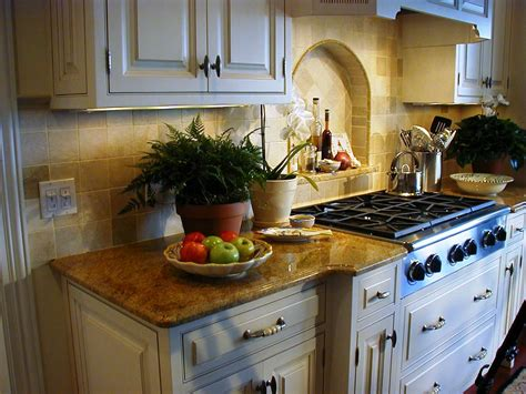 kitchen cabinets austin texas special custom kitchen cabinets for your home mybktouch com