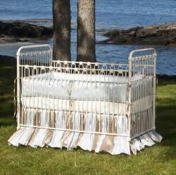 Antique Looking Baby Cribs Corsican Classic Iron Crib Ships Free Vintage Style Iron Cribs