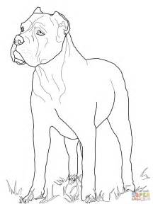 Doberman Coloring Pages Kids Coloring Europe Travel Doberman Coloring Pages
