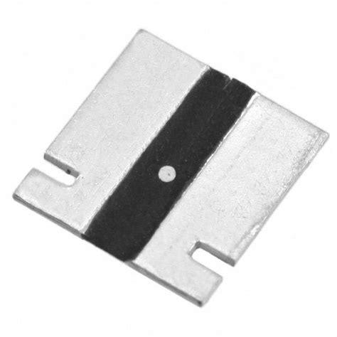 vishay foil resistors distributors y14880r00200b9r vishay foil resistors division of vishay precision resistors digikey